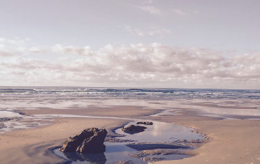 Opinión playas cantabria