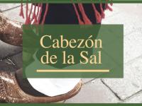 Cabezón de la Sal