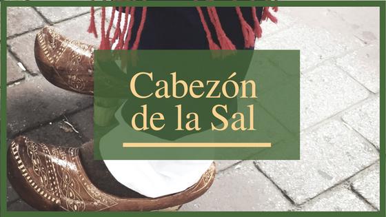 Resultado de imagen de imagenes  DEL  PUEBLO  SANTANDERINO  DE  CABEZON  DE  LA  SAL