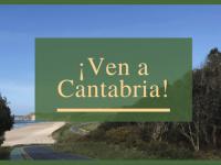 ¿qué ver en Cantabria?