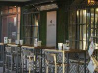 Restaurantes con terraza en Cantabria