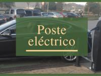 Recarga coches eléctricos en Cantabria