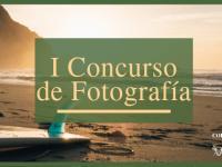 Concurso de Fotografía LA RETAMA