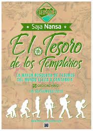 GeoTour Saja Nansa