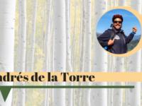 Andrés de la Torre